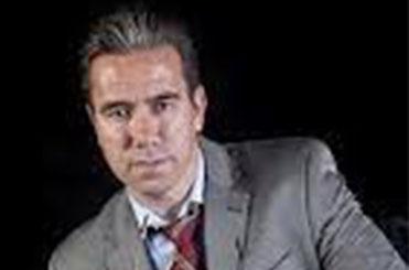 _0012_Jacques-de-Villiers